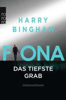 Christian Jacq: Ramses 3. Die Schlacht von Kadesch, Buch