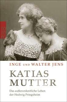Arkadi Babtschenko: Die Farbe des Krieges, Buch