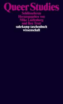 Michel Foucault: Die Regierung der Lebenden, Buch