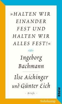 Ingeborg Bachmann: Salzburger Bachmann Edition, Buch