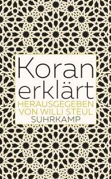 Koran erklärt, Buch