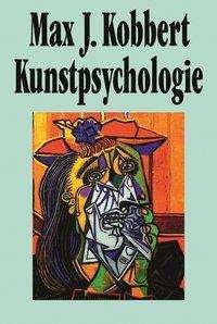 Max J. Kobbert: Kunstpsychologie, Buch