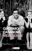 Giacomo Casanova: Mein Leben, Buch