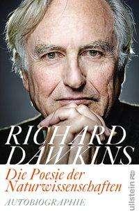 Richard Dawkins: Die Poesie der Naturwissenschaften, Buch