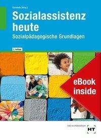eBook inside: Buch und eBook Sozialassistenz heute, Buch
