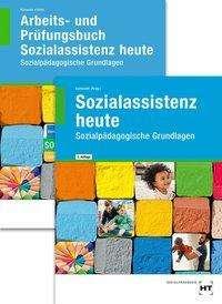 Ulrike Kamende: Paketangebot Sozialassistenz heute, Buch