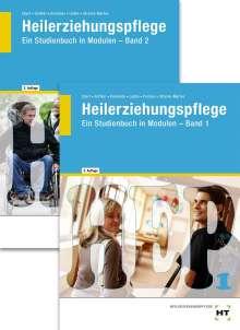 Alfred Schramm: Paketangebot Heilerziehungspflege, Buch