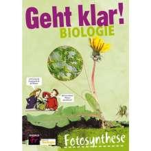 Romina Posch: Geht klar! Biologie - Fotosynthese, Buch
