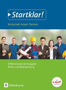 Benjamin Apelojg: Sekundarstufe I - Schülerbuch, Buch
