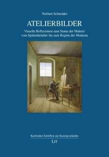Hermann J. Kaiser: Gesammelte Aufsätze, Buch