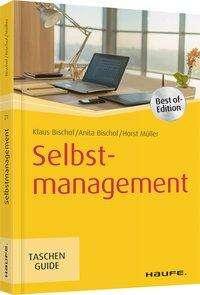 Klaus Bischof: Selbstmanagement, Buch