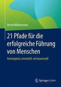 Henry C. Brinker: Erfolgreiche Kulturevents, Buch