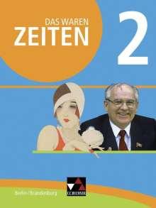 Rafet Aydogan: Das waren Zeiten 02 Berlin/Brandenburg, Buch