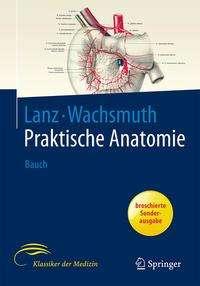 H. Loeweneck: Bauch, Buch