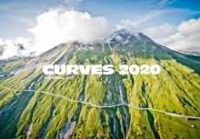 Curves 2020, Diverse
