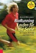 Moana Luijpers: BioRunning:Laufen für die Seele, Buch