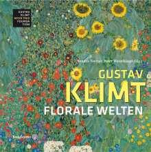 Sandra Tretter: Gustav Klimt, Buch