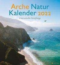 Arche Natur Kalender 2022, Kalender