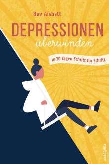 Bev Aisbett: Depression, Buch