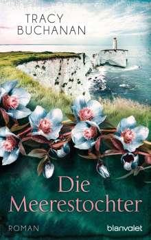 Tracy Buchanan: Die Meerestochter, Buch
