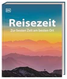 Reisezeit, Buch
