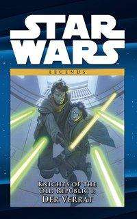 John Jackson Miller: Star Wars Comic-Kollektion, Buch