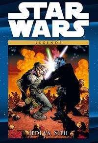 Darko Macan: Star Wars Comic-Kollektion, Buch