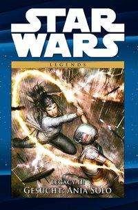 Corinna Bechko: Star Wars Comic-Kollektion, Buch