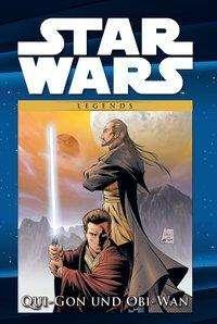 Ryder Windham: Star Wars Comic-Kollektion, Buch