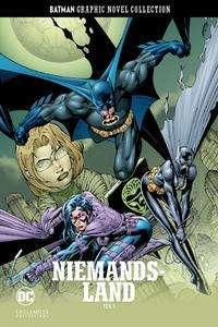 Bob Gale: Batman Graphic Novel Collection, Buch