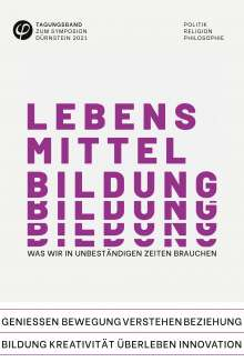 Ursula Baatz: Tagungsband zum Symposion Dürnstein 2021, Buch