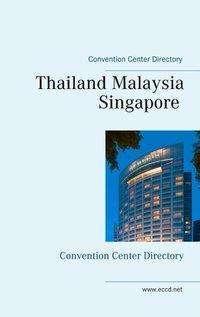 Heinz Duthel: Thailand Malaysia Singapore, Buch