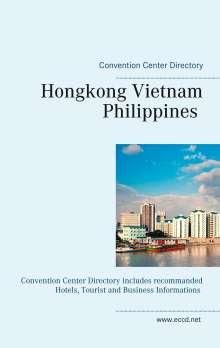 Heinz Duthel: Hongkong Vietnam Philippines, Buch