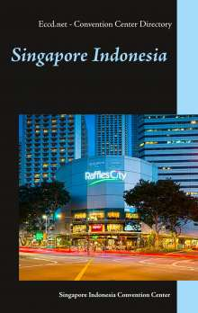 Heinz Duthel: Singapore Indonesia, Buch