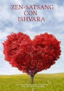 Dawio Giovanni Bordoli: Zen Satsang con Ishvara, Buch