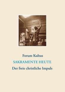 Volker David Lambertz: frei + christlich - Der freie christliche Impuls Rudolf Steiners heute, Buch