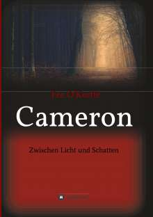 Fee O'Keeffe: Cameron, Buch
