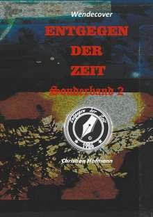 Christian Hofmann: Sonderband 2, Buch