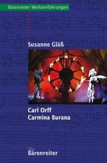 Carl Orff - Carmina Burana, Buch
