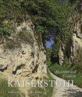 Andreas Färber: Kaiserstuhl, Buch