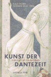 Kunst der Dantezeit, Buch