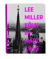Lee Miller, Buch