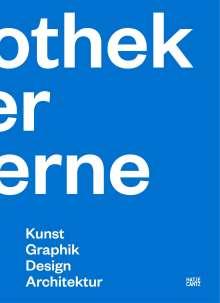 Christoph Zuschlag: Kunst Graphik Design Architektur / Art Prints & Drawings Design Architecture, Buch
