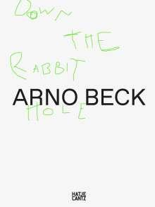 Arno Beck, Buch