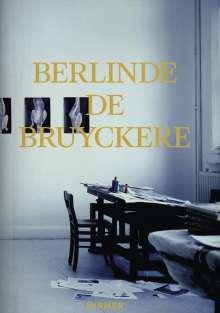 Berlinde de Bruyckere, Buch