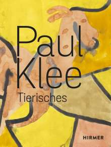 Paul Klee, Buch