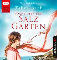 Tabea Bach: Sonne über dem Salzgarten, 2 Diverse