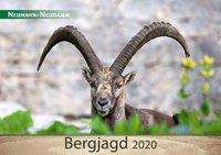 Bergjagd 2020, Diverse