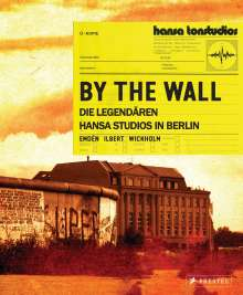By the Wall, Buch