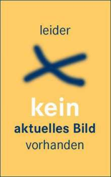 Jens Hick: Qualitätssicherung für gesetzliche Betreuer, Buch